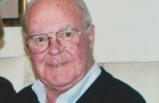 Missing 85-year-old Australian tourist found safe and well