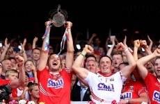 John Gardiner - Cork give the Páirc a send off as Wexford and Tipp build momentum