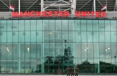 Man United sign record £750m kit deal with Adidas