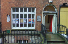 70-year-old Irish language board closes