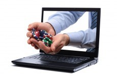Poll: Should there be spending limits on all online gambling websites?