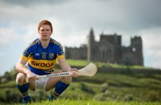 Forde seeking revenge for 'sickening' Munster final defeats to Clare