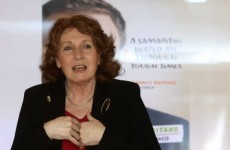 Kathleen Lynch says she still has responsibility for older people
