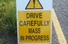 16 reasons Irish roads are the best in the world