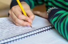 Hundreds of teachers won't be trained for the new English curriculum by September
