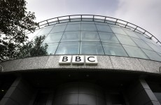 BBC to cut 415 news department jobs in latest austerity drive