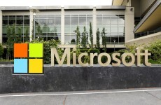 Microsoft announces 18,000 job cuts in global workforce