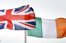 Waning support for united Ireland among Northern Catholics