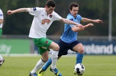 3 reasons to watch the League of Ireland this weekend