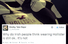 16 stupid questions the internet has about Irish people
