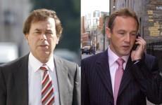 Justice minister attacks RTÉ reporter over 'tabloid sensationalism'
