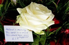 Family pays tribute to Irish woman killed in MH17 disaster