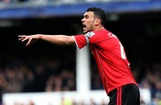 Richard Dunne set for further competition, as QPR agree fee for Caulker