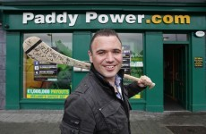 Not-so-Jobless Paddy: Billboard jobseeker wins PR role with Paddy Power