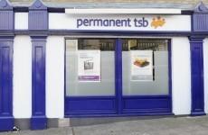 Bank offer brings sizeable bonus
