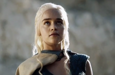 All four seasons of Game of Thrones, summed up in one amazing video