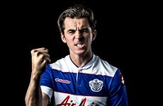 Joey Barton will be a manager one day - Redknapp