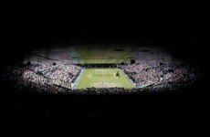 In numbers: 6 facts you didn't know about Wimbledon