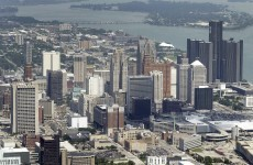 Detroit to find out today if it can exit bankruptcy