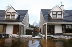 Shopping around for home insurance could save you €421 a year