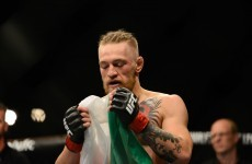 600,000 viewers tune in to UFC Fight Night Dublin on 3e