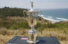 Honour roll: ten years of highs and lows at the US Open
