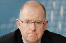 Ireland is providing €500k in humanitarian aid to Gaza