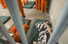 Prison changes uniform because Orange Is The New Black made jumpsuits 'cool'