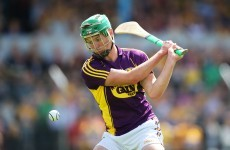 Wexford suspend quarter-final ticket sales, seek move to Croke Park