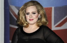 Adele's baby son wins damages over paparazzi photos