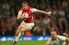 Who's missing? Rugby HQ pick out the top five 'little men' of the game
