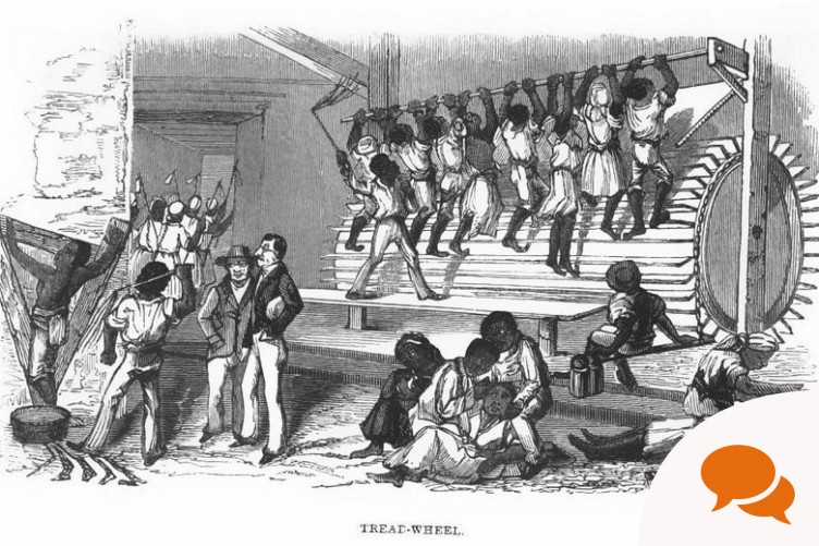 essay on slavery in jamaica Slavery and the jamaican maroons essay - the introduction of black slaves in the western world was the beginning of a new culture, more economic wealth and prosperity for whites and for blacks a life of poverty, enslavement and oppression.