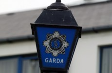 Missing 14-year-old found safe and well following Garda appeal
