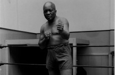 Sports Film Of The Week: Unforgivable Blackness - The Rise And Fall Of Jack Johnson