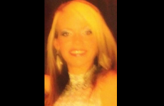 Can you help? Emma Rafferty has been missing for the last two days...