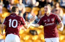 Galway beat Tipp in 8-goal thriller to reach All-Ireland quarter finals