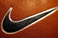 How Nike got an insane deal on the 'Swoosh' logo