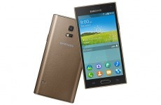 Samsung postpones Tizen smartphone launch so it can improve its new OS