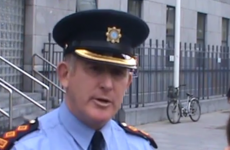 """""""Only a matter of time"""" before private security try to take over residential policing"""