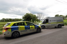 Investigation launched after man's body found in Co Meath