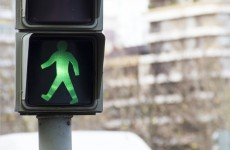 Explainer: Do pedestrian crossing buttons actually work?