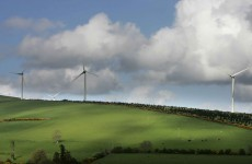 ESB power stations cut CO2 emissions by 1.5 million tonnes last year