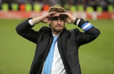 Chelsea edge closer to Villas-Boas deal... but who is he?