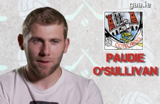 O'Donoghue sleepwalks, O'Sullivan afraid of rats - what causes nightmares for GAA players?