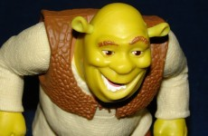 shrek dating site Summary: when the uninhabited swamp in which shrek lives is invaded by lots of fairy-tale characters join our dating site today.