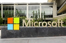 Microsoft loses appeal over email data stored in Ireland