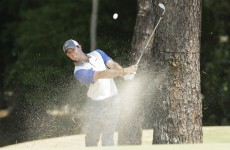 McIlroy hoping for 'springboard' effect as he leads field into Valhalla