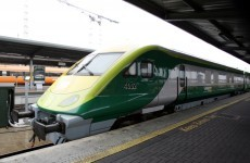Strike by Irish Rail workers to hit All-Ireland semi and finals