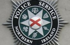 Riots break out in east Belfast