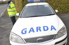 Men arrested over suspected dissident activity remain in custody